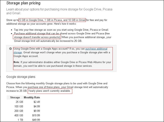 gdrive_pricing